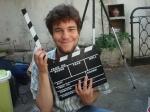 Photos tournage intro DE + GE007 (10)