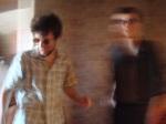 Photos tournage intro DE + GE007 (11)