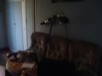 Photos tournage intro DE + GE007 (16)