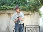 Photos tournage intro DE + GE007 (3)