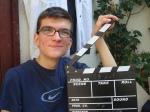 Photos tournage intro DE + GE007 (9)