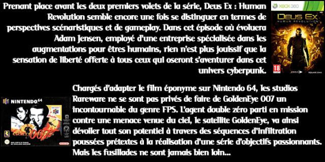 PT s3 description DEHR+GE007