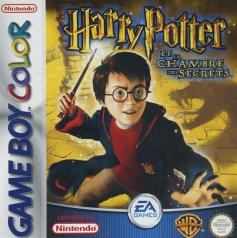 https://playintubeandco.files.wordpress.com/2012/08/jaquette-hp-2-gbc.jpg