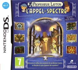 https://playintubeandco.files.wordpress.com/2012/08/jaquette-professeur-layton-l-appel-du-spectre-nintendo-ds-cover-avant-g-1321881912.jpg?w=500