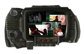Photos tournage Fallout 3 (1)
