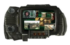 Photos tournage Fallout 3 (2)