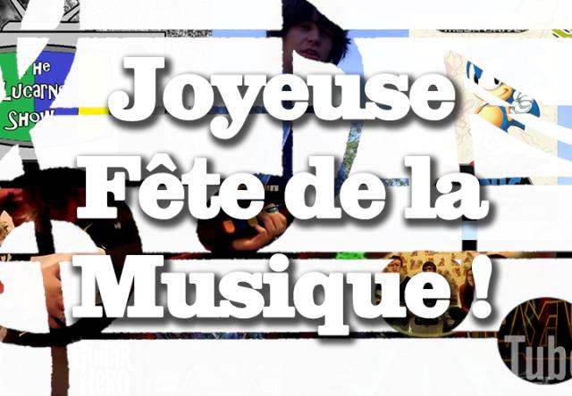 fete musique pt
