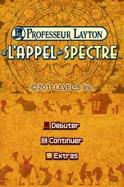 TE Layton AS (1)