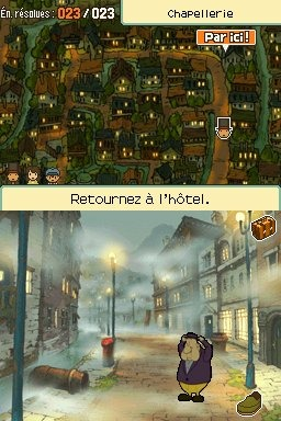 TE Layton AS (3)