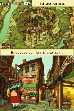 TE Layton AS (4)