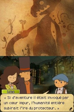TE Layton AS (6)