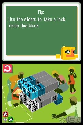 http://img192.imageshack.us/img192/5717/testp3d2gameplaysuite.jpg