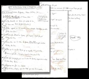 Script-intro-PT-RDR-