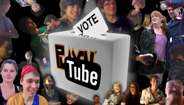 logo-pt-vote-5-ans-transpa